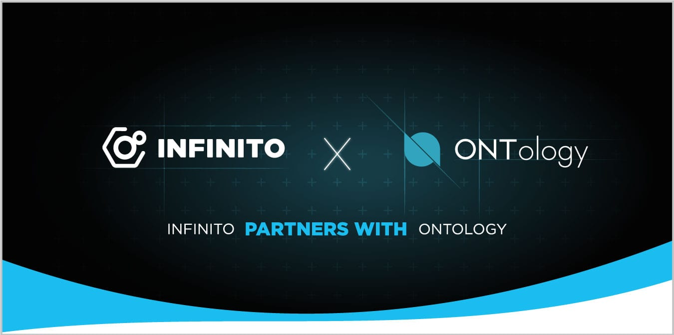 Infinito and Ontology Announce Formal Partnership, Infinito